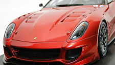 Ferrari BBR Racer Racing Sports Race Car Concept Dream Model Mr gP f1 18 24 12