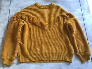 Pull JENNYFER taille XS