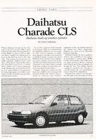 1979 Starcraft VW Bus Volkswagen Classic Article D44