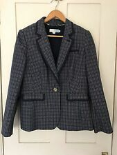 Boden Skirt Suit (Set of 2) - size 14R