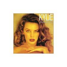 Kylie Minogue - Kylie Minogue: Greatest Hits [Austral... - Kylie Minogue CD 48VG