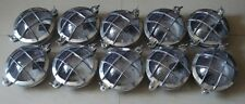 10 pcs Marine Deck Light - Little - Marine / Nautical / Boat - 100% Satisfaction