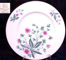 Lenox Country Garden  W-302 Salad Plate Made in USA  Multiples Available