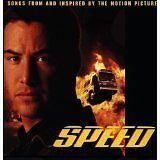 IDOL Billy, THE PLIMSOULS... - Speed - CD Album