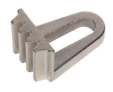 Sealey VSE2394 Flywheel Locking Tool Citroen, Fiat, FSO, LDV, Peugeot