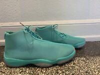 Nike Basketball Air Jordan Future DEADSTOCK Sneakerhead RAR
