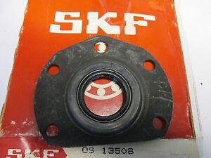 SKF 13508 1976 86 JEEP CJ5 CJ7  AMC RAMBLER REAR Wheel Seal MADE IN CANADA