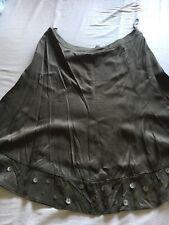 womens skirts size 20 uk