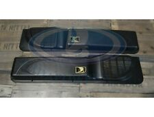 Lada Niva / 2101 2102 2106 2103 Interior Door Trim Pockets 2 Pcs Kit