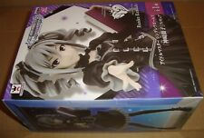 THE IDOLMASTER CINDERELLA GIRLS SQ FIGURE RANKO KANZAKI BANPRESTO 2015
