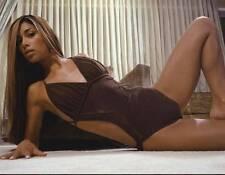 Nicole Scherzinger Hot Glossy Photo No127