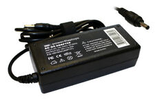 Acer Travelmate P215-52 Compatibele laptopvoeding AC-adapter Oplader