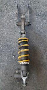 Suzuki gsxr1000 shock genuine oem 06