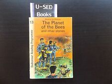 ENDEAVOUR READING PROGRAMME : The Planet of the Bees and Other Stories (1976)