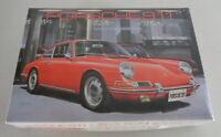 Kit Modellismo Porsche 911 Di LS (JP) Scala 1/32 con Conf. Orig.