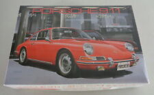 Modellbausatz Porsche 911 von LS (JP) Maßstab 1/32 mit OVP