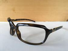 New Dolce and Gabbana Tortoise Sunglasses Frames DG2192 502/83  62-17-115