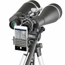 Gosky Titan 20x80 Astronomy Binoculars with Braced-in Tripod Adapter