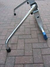 Ladder safety legs, anti slip ladder legs, Stabiliser Ladder Spurs