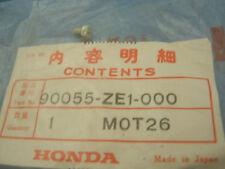 Honda Lawnmower Mufflers