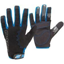 Park Tool GLV-1 - Mechanics Glove's x-large