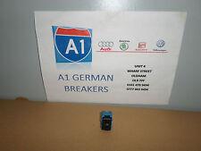 VW GOLF PASSAT BORA 99 - 2005 ELECTRIC WINDOW SWITCH  3B0959855 3B0 959 855.