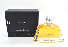 Nanette by Nanette Lepore 2.5 fl. oz / 75 ml Eau De Parfum Spray for Women