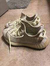 Size 10- adidas Yeezy Boost 350 V2 Butter