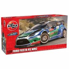 Airfix Ford Automotive Model Building Toys