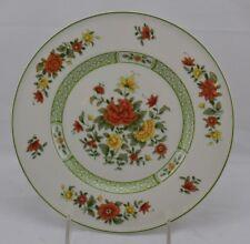 """villeroy Boch Summerday Salad Plate 8 3/8"""""""
