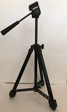 Sony VCT-R640 Lightweight Tripod for Small Digital Cameras  Camcorders #VCTR640