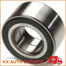 REAR Wheel Bearing fits Left or Right Side for BMW 330 740 750 M3 X3 Z8