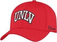 UNLV Rebels NCAA TOW Phenom Memory Fit Hat