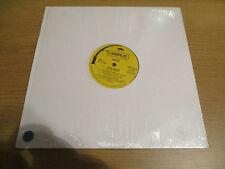 """RAZE - LOVE FEVER    Vinyl 12"""" 33RPM US Electronic House     GROVE ST - GSR 1919"""