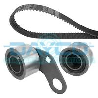 Brand New Dayco Timing Belt Kit Set Part No. KTB565