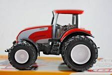 1:32 JOAL No: 174 VALTRA S-Series DUAL Wheels Tractor Ideal For Britains Farm