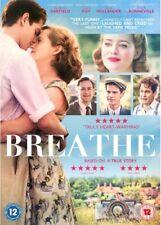 [DVD] Breathe