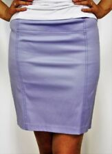 Cotton Straight, Pencil Regular Size Skirts for Women