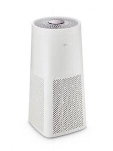 Philips UV-C- Raumluft Desinfektionsgerät Lufreiniger UVCA 200 mobil