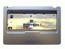 HP Pavilion CQ62 Palmrest & Touchpad Silver 610567-001