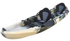 Unbranded Kayaks