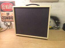 1x12 Guitar Cabinet Celestion 30W Speaker Enclosure Cab Driver Amp Hand Built