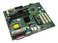 DELL OPTIPLEX GX280 MOTHERBOARD XF954 FC928 FG114 CG812 XF961 KC012 U7915 KC361