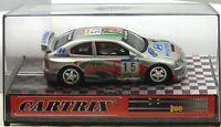 0302-E Cartrix Hyundai Accent WRC Catalunya 2000 #15 McRae Senior 1/32 slot car