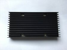 More details for heatsink & screws from nvidia nvs 300 nvs300 512mb pcie graphics card