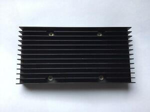 HEATSINK & SCREWS FROM NVIDIA NVS 300 NVS300 512MB PCIE GRAPHICS CARD