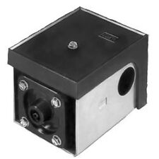 KMC CCE-1001 - SPDT w / Case & Cover PRESSURE-ELECTRIC RELAYS - KMC