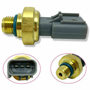 Exhaust Gas Pressure Sensor for Cummins ISX ISM ISC ISB