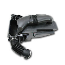 OEM NEW 2011-2013 Ford Fiesta Intake Air Cleaner Assembly - MANUAL Trans 1.6L
