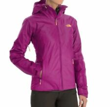 The North Face FuseForm Dot Matrix Jacket - Insulated Size-L-New-$299